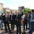Toulouse le 26-06