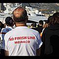 no-finish-line-2011_1552