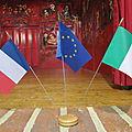 85 Catillon à l'heure Italienne