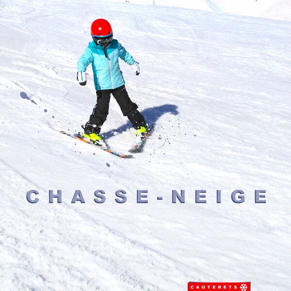 18-04 chasse neige