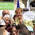 2014/06 -5éme Trophée de l'Environnement LIVRES EN BALADE