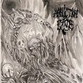 <b>AFFLICTION</b> GATE - Severance [Dead to this World] E.P