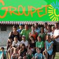 Le Groupeto