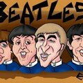 beattles