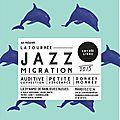 Radio Jazz Agenda (version du 1er decembre 14)