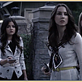 <b>Pretty</b> <b>Little</b> <b>Liars</b> [4x12 - Review]