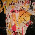 Galerie W - Montmartre