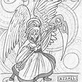 3.Azraël