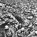 L'affaire de <b>Verdun</b>