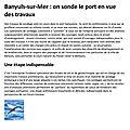 association des amis de la mer et des eaux