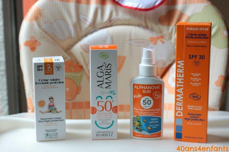 test cien sun spray enfant 50 lidl cremes solaires enfants. Black Bedroom Furniture Sets. Home Design Ideas