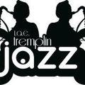 Tremplin jazz iae tours : les finalistes