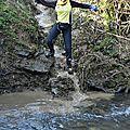 Trail du Val d'Egray 28022016 (724)