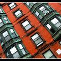 2008-07-26 - WE 17 - Boston & Cambridge 116