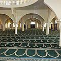 Mosquée d'Iconi