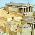 le Parthén