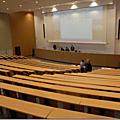 MINABLE ! L'université de CAEN fait le choix de CENSURER <b>Michel</b> <b>Onfray</b> à Caen