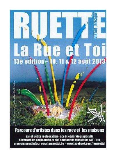 ruette 2013-site