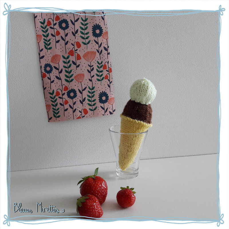 Glace 01