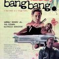 <b>Kiss</b> <b>Kiss</b>, <b>Bang</b> <b>Bang</b> (de Shane Black)