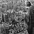 1945 - les alliés établissent la liste de ce que doit payer l'allemagne