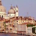 <b>Guggenheim</b> vs <b>Guggenheim</b> in French court over art treasures housed in Venice