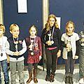 Zonal scolaire Var-Est 2014, à Draguignan (111)