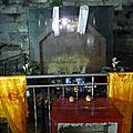 Tombeaux Qing (98)