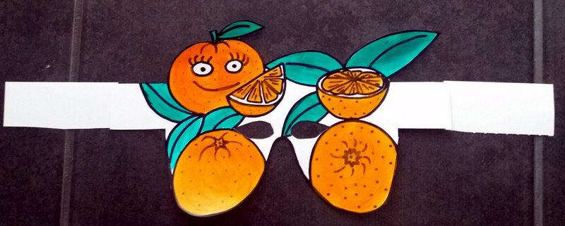 301_Masques_Bouge avec les fruits Série 2 (20)