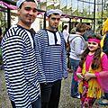 Carnaval CAUDROT 2 avril 2016 (24)