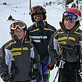 ça ski !!!