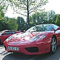 2009-Imperial-360 Modena-117209-04
