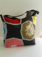 sac de plage1