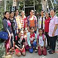 Petits Chiffonniers de Siem Reap