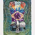 <b>Em</b> cartaz : exposições <b>em</b> destaque <b>em</b> São Paulo e Rio refletem sobre as relações entre natureza e comunidade