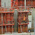 CONSTRUCTION TGI 9