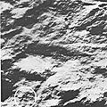 Image (52)