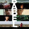 Babel de alejandro gonzález iñárritu - 2006