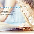 Lancement du programme annuel adoptez une école de la fondation indigo pour l'amour de la lecture