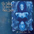 THE BOTTLE <b>DOOM</b> LAZY BAND - The Beast Must Die
