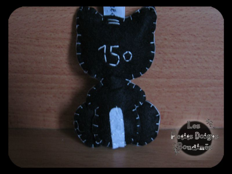 neko n°150