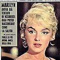 1962-08-oggi-italie