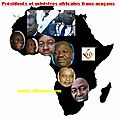 Kongo dieto 2732 : le vrai probleme de l'occident (2ème partie)
