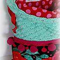 Couture et crochet