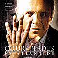 COEURS PERDUS EN ATLANTIDE - 4/10