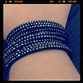 Joli Bracelet