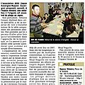 s-Clermont_Metropole_20130125