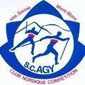 Ski Club d'AGY - Groupe Adulte