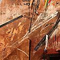 5-Expo Gilbert1 La Friche Dénoyez_2209