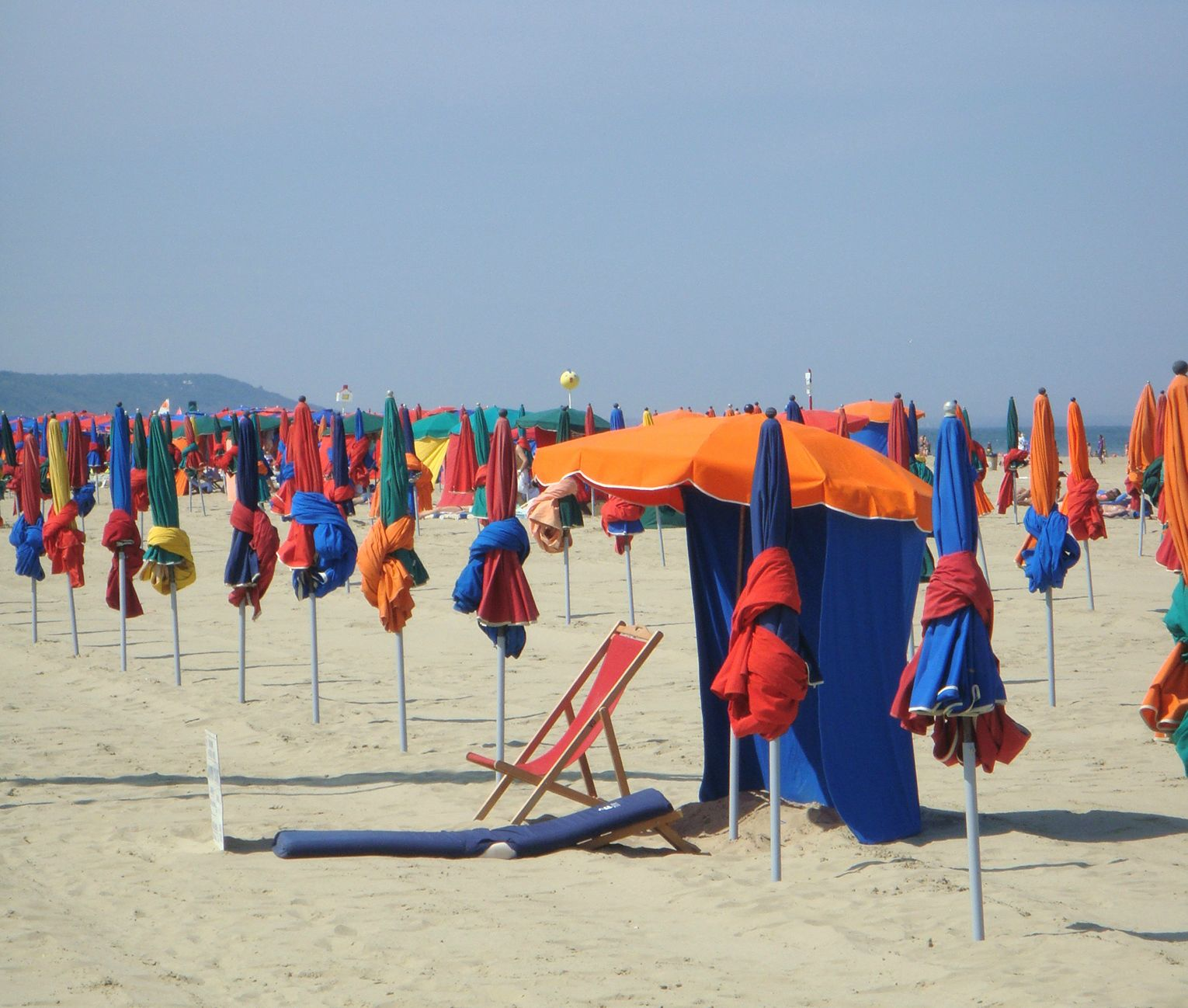 deauville-a